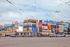 perekrestok_voronez_20_let_oktyabrya